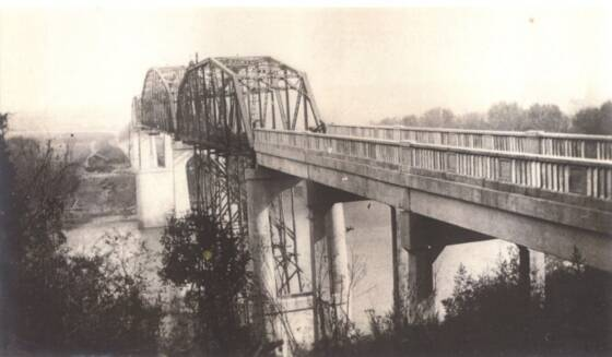 Hist tragedies flood cunningham bridge sciox Image collections